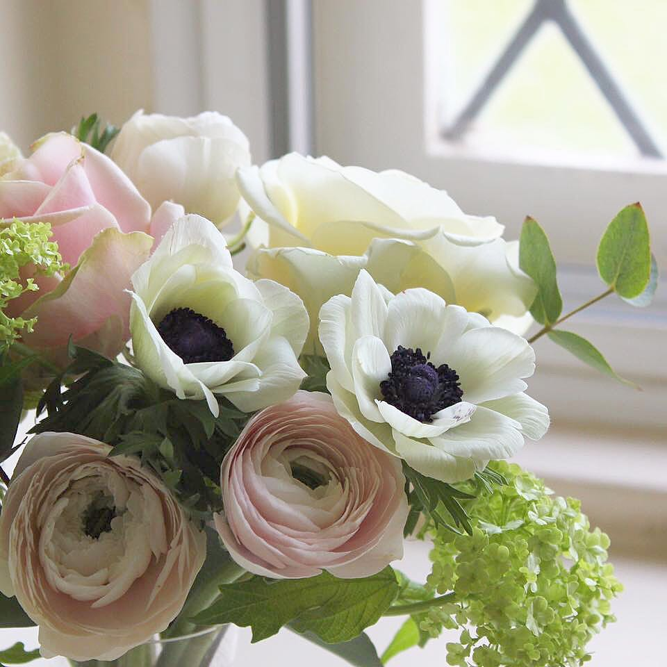 Forum on this topic: Beyond the Bouquet: 10 Unique Ways to , beyond-the-bouquet-10-unique-ways-to/